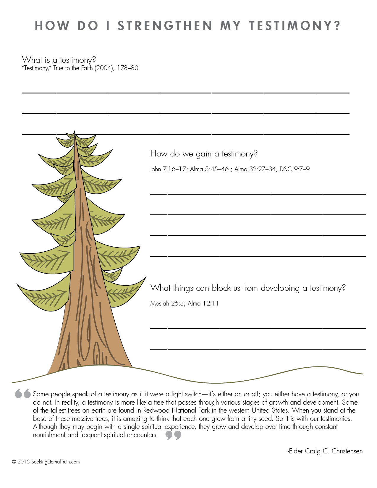 Printables Self Forgiveness Worksheets self forgiveness worksheets templates and between sessions worksheet therapy resources